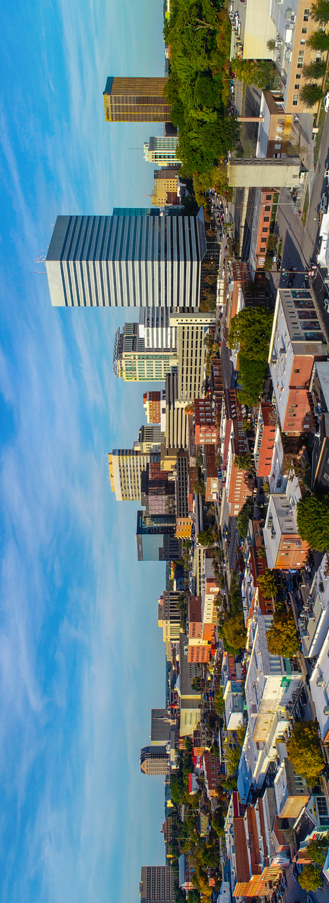 Mayor Benjamin Talks COVID-19 Response and the Booming City of Columbia