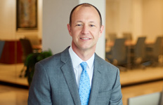Partner and Litigation Practice Group Leader