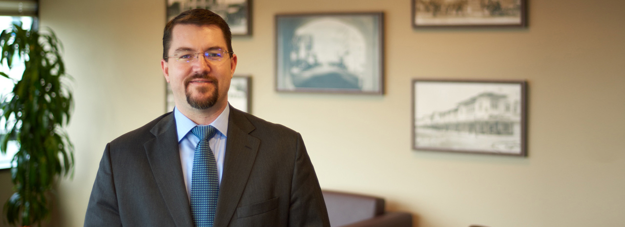 Primary Author Image