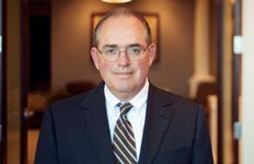 Partner, Financial Services-Litigation Team Leader