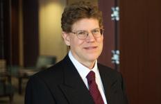 Senior Patent Agent