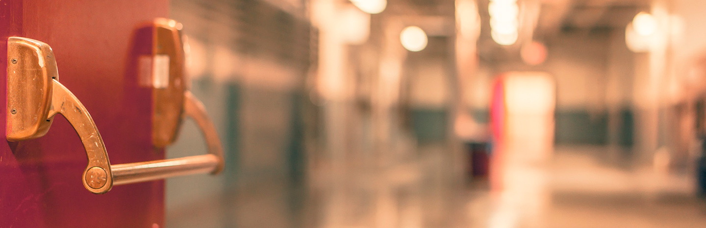 Charter School Management: Maintaining Compliance with District and State